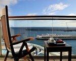 Hotel Marina Atlântico, Ponta Delgada (Azori) - last minute počitnice