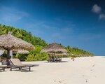 Kihaa Maldives, Male (Maldivi) - namestitev