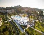 Kassandra Palace Hotel & Spa, Thessaloniki (Chalkidiki) - namestitev