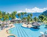 Vila Galé Eco Resort De Angra, Rio de Janeiro (Brazilija) - namestitev
