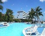 Marina Park, Fortaleza (Brazilija) - last minute počitnice