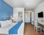 Hotel Kriopigi, Thessaloniki (Chalkidiki) - namestitev