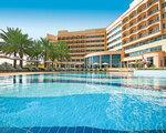 Danat Resort Jebel Dhanna, Dubaj - last minute počitnice