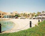 Novotel Bahrain Al Dana Resort, Bahrain - last minute počitnice