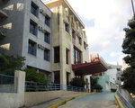 Hotel Tulipan, Kuba - Varadero, last minute počitnice