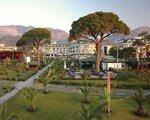 Zena Resort Hotel, Antalya - last minute počitnice