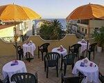 Hotel Sylesia, Katanija (Sicilija) - namestitev