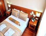 Hotel Centrum Istanbul, Istanbul-Sabiha Gokcen - last minute počitnice
