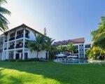 River Beach Resort, Da Nang (Vietnam) - namestitev