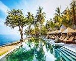 Qunci Villas, Bali - Lombok, last minute počitnice