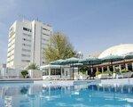 Al Falaj Hotel, Muscat (Oman) - last minute počitnice