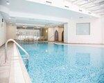 Golf Hotel, Bolzano - namestitev