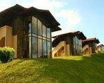 Arenal Lodge, San Jose (Costa Rica) - namestitev