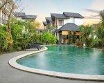 Bakung Ubud Resort And Villas, Denpasar (Bali) - namestitev