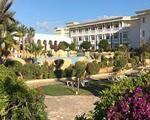 Medina Belisaire & Thalasso, Monastir (Tunizija) - namestitev