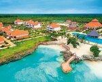 Azao Resort & Spa, Zanzibar - last minute počitnice