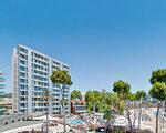 Meliá South Beach, Mallorca - last minute počitnice
