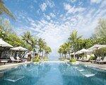 Layana Resort & Spa, Krabi (Tajska) - last minute počitnice