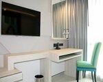 Hotel Clover Asoke, Bangkok - last minute počitnice