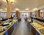 Sevilla, Hotel_Fuerte_El_Rompido