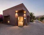 Sol House Taghazout Bay - Surf, Agadir (Maroko) - last minute počitnice