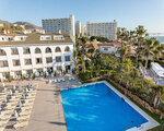 Hotel Mac Puerto Marina Benalmádena, Sevilla - last minute počitnice