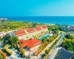Süral Resort, Antalya - last minute počitnice