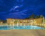 Lagomandra Beach Hotel, Thessaloniki (Chalkidiki) - last minute počitnice