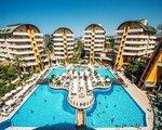 Alaiye Resort & Spa Hotel, Antalya - last minute počitnice