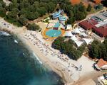 Resort Amarin, Rijeka (Hrvaška) - last minute počitnice