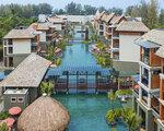 Mai Holiday By Mai Khao Lak, Tajska, Phuket - last minute počitnice