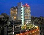 Ibis Chennai City Centre Hotel, Chennai (Madras, Indija) - namestitev