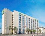 Ibis Styles Dragon Mart Dubai Hotel, Abu Dhabi (Emirati) - namestitev