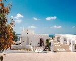 Artemis Suites, Santorini - iz Dunaja last minute počitnice