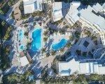 Santo Miramare Resort, Santorini - last minute počitnice