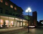 Hestia Hotel Ilmarine, Talin (Estonija) - namestitev