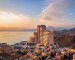 Fairmont Fujairah Beach Resort, Dubaj - last minute počitnice