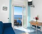 Residence Panoramic, Neapel - namestitev