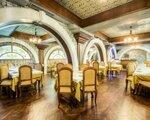 Lot Boutique Hotel, Tirana - last minute počitnice