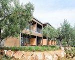 Blue Dolphin Hotel, Thessaloniki (Chalkidiki) - namestitev