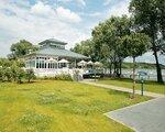 Precise Resort Schwielowsee, Berlin-Schönefeld (DE) - last minute počitnice