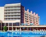 Doubletree By Hilton Varna Golden Sands, Varna - last minute počitnice