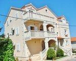 Villa Maria, Split (Hrvaška) - namestitev