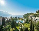 Iberostar Bellevue, Tivat (Črna Gora) - namestitev