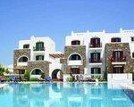 Naxos Resort Beach Hotel, Santorini - iz Dunaja last minute počitnice