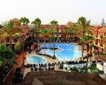 Labranda Aloe Club, Fuerteventura - namestitev