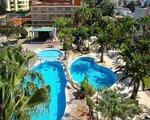 Aparthotel Club Simó, Palma de Mallorca - last minute počitnice