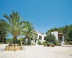 Aguamar, Ibiza - namestitev