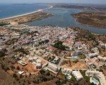 Agua Hotels Alvor Jadim, Faro - last minute počitnice