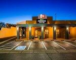 Best Western Plus Rio Grande Inn, Albuquerque - namestitev
